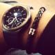 Стал известен вид умных часов Samsung Gear S2