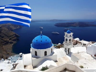 Часть долга Греции  будет  списана