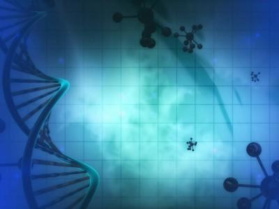 ДНК для хранения информации