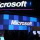 Компания Microsoft планирует представить в октябре несколько устройств