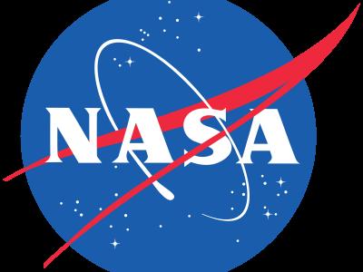 Способ утилизации отходов ищут в NASA
