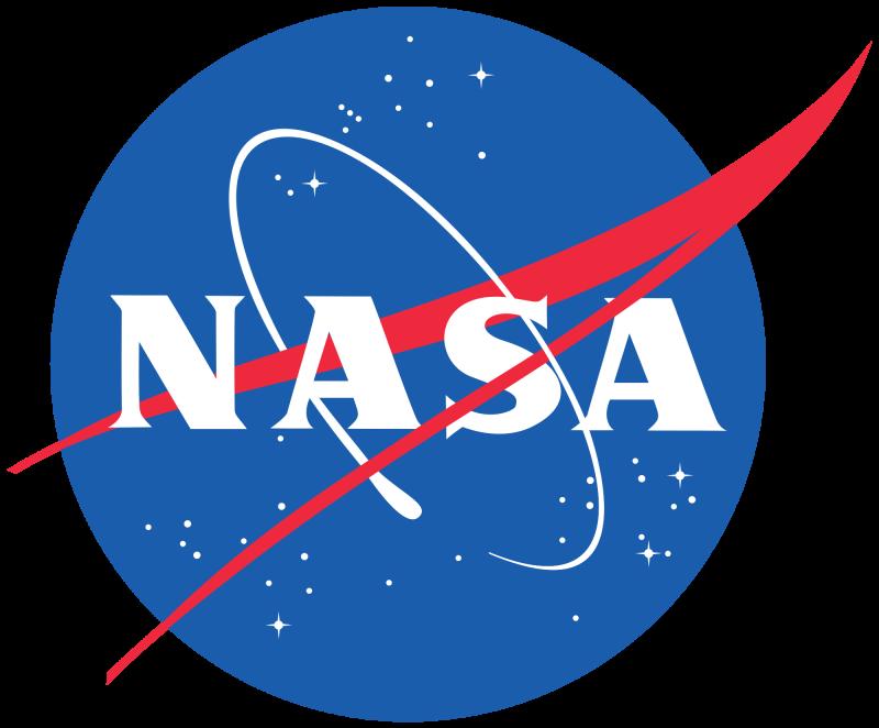 NASA хочет накормить астронавтов отходами жизнедеятельности