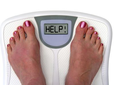 Генетический переключатель поможет похудеть