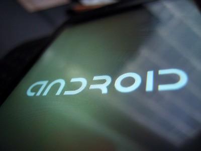 Уязвимость Android