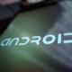 В Android обнаружена очередная уязвимость