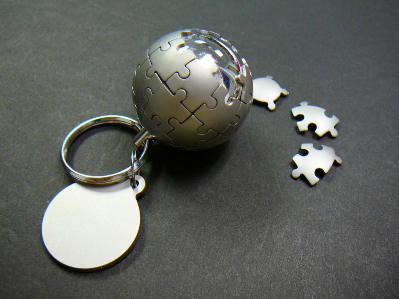 Роскомнадзор исключил «Википедию» из запрещенного реестра