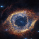 Вселенная стареет