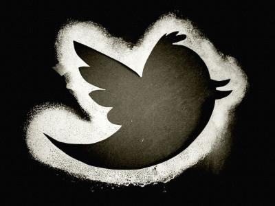 Фиксировать твиты можно в Twitter
