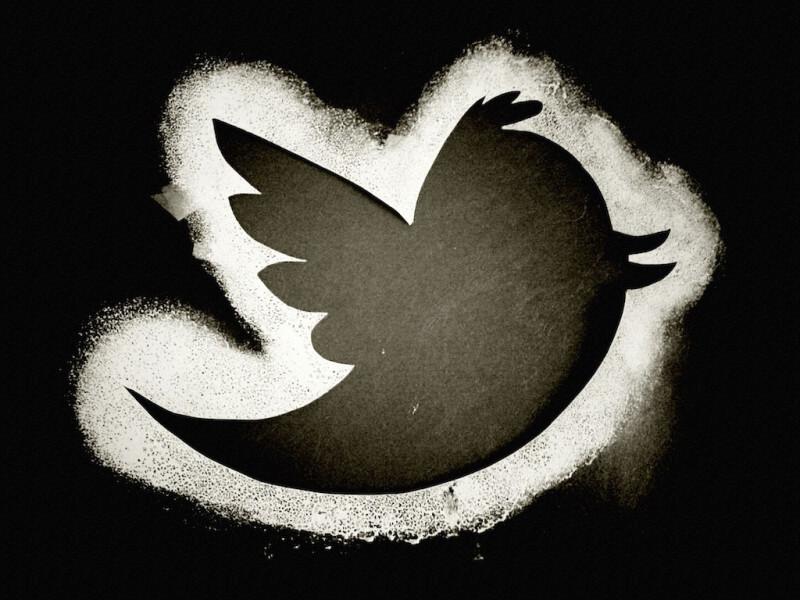 Twitter позволяет запомнить самые лучшие цитаты