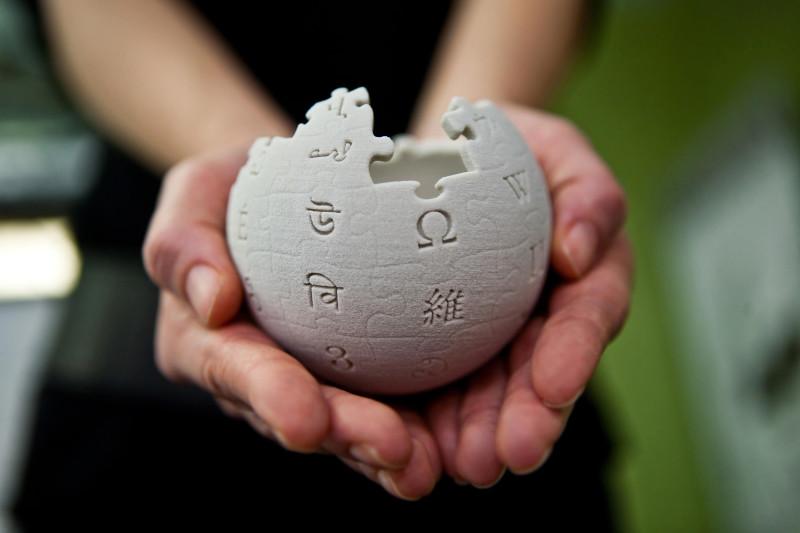 «Википедия» избежала блокировки, изменив адрес запрещенной статьи