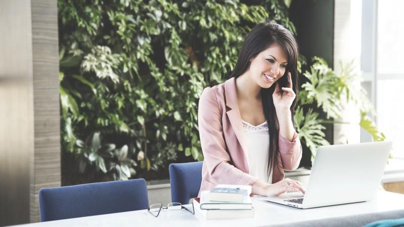Ученые Австралии: о работе сидя лучше забыть