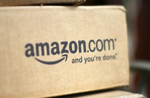 Amazon подарит пользователям планшет за 50 долларов