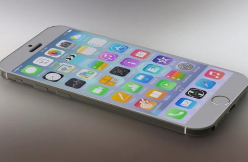 Apple iPhone 6S – новинка, которая удивит мир