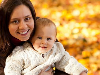 Советы для родителей: как воспитать гения