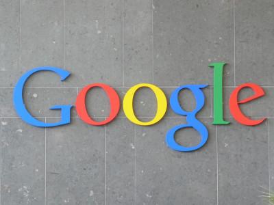 Google Play в Китае