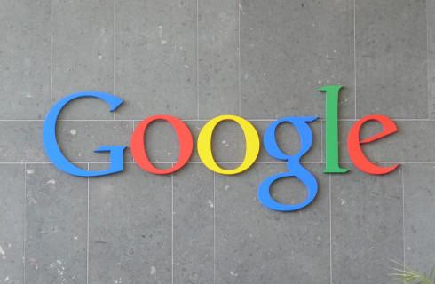 Компания Google запустит в Китае свой интернет-магазин осенью