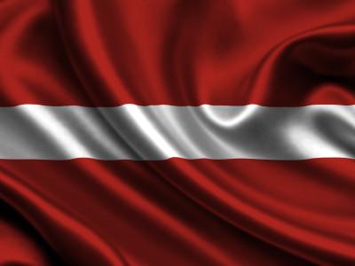 Латвийские молочники получат помощь