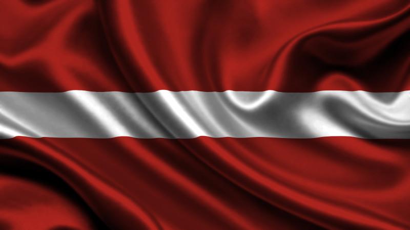 Латвийские молочники получат от ЕС 20 миллионов евро