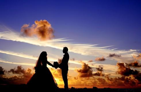Как мы ищем идеальных партнеров