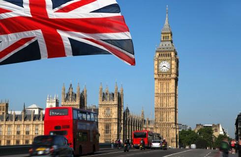 Большинство жителей Великобритании хотят выйти из ЕС