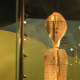Новые загадки Шигирского идола