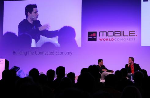 Создатель Viber обвинил Павла Дурова в плагиате