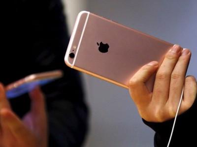 iPhone 7 — каким он будет?