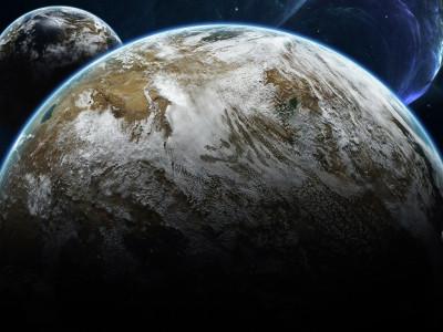 «Хэллоуинский» астероид