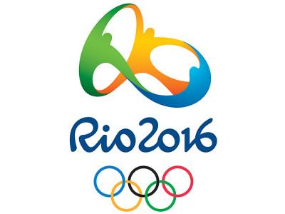Спортсмены-беженцы будут участвовать на Олимпийских играх в Рио-де-Жанейро