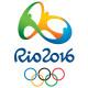 Беженцы станут играть сами за себя на Олимпийских играх