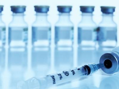 Вакцина от ВИЧ уже создана