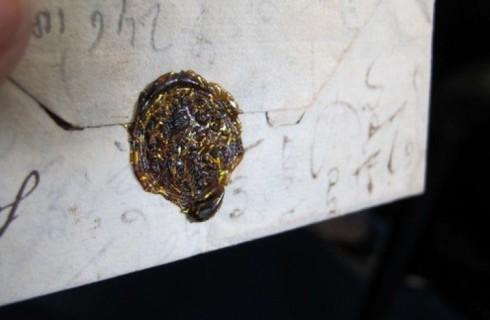 Как прочитать письмо, не открыв конверт
