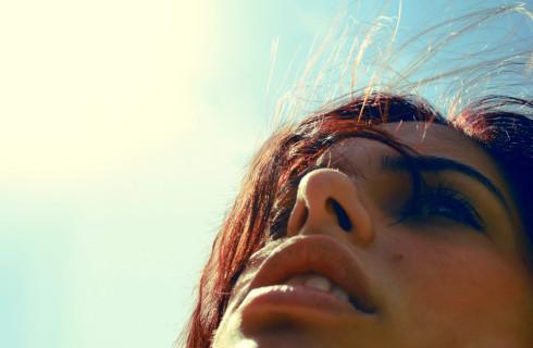 Солнце – это не просто загар