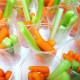 Испорченная еда исчезнет с планеты
