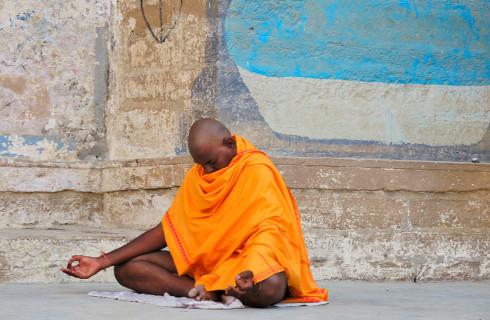 Медитация улучшает память у подростков