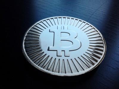 Создатель Bitcoin получит Нобелевскую премию
