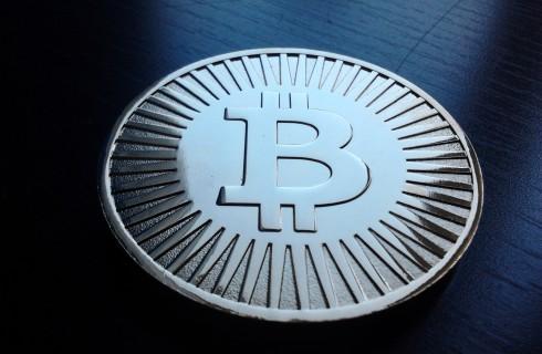 Создатель Bitcoin может получить Нобелевскую премию