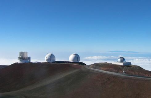 Солнечная система скрывает множество неизвестных планет