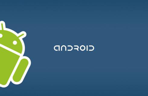 Все Android-смартфоны находятся под угрозой