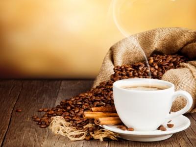 Кофе при диабете полезно