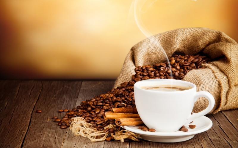 Кофе поможет снизить риск развития диабета