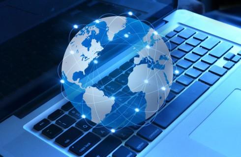 В Москве Интернет станет бесплатным к 2030 году