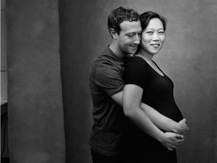 Марк Цукерберг планирует покинуть Facebook