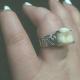 Зубы мудрости сбивают цену на алмазы