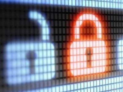 Блокировать сайты будут «аккуратно»