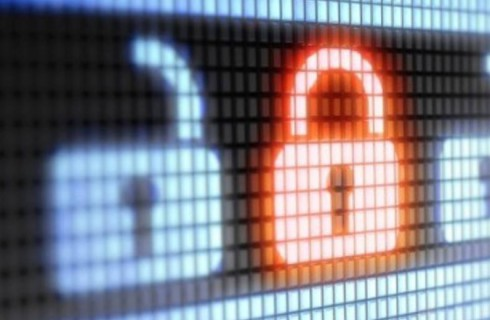 Роскомнадзор будет «аккуратно» блокировать сайты