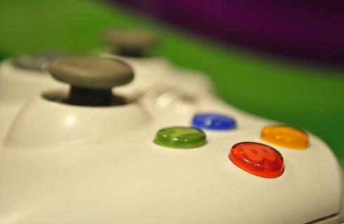 Женщины больше мужчин любят видеоигры?
