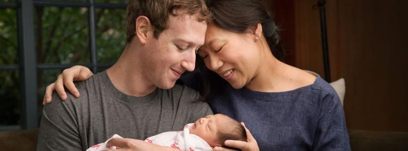 Цукерберг останется без денег