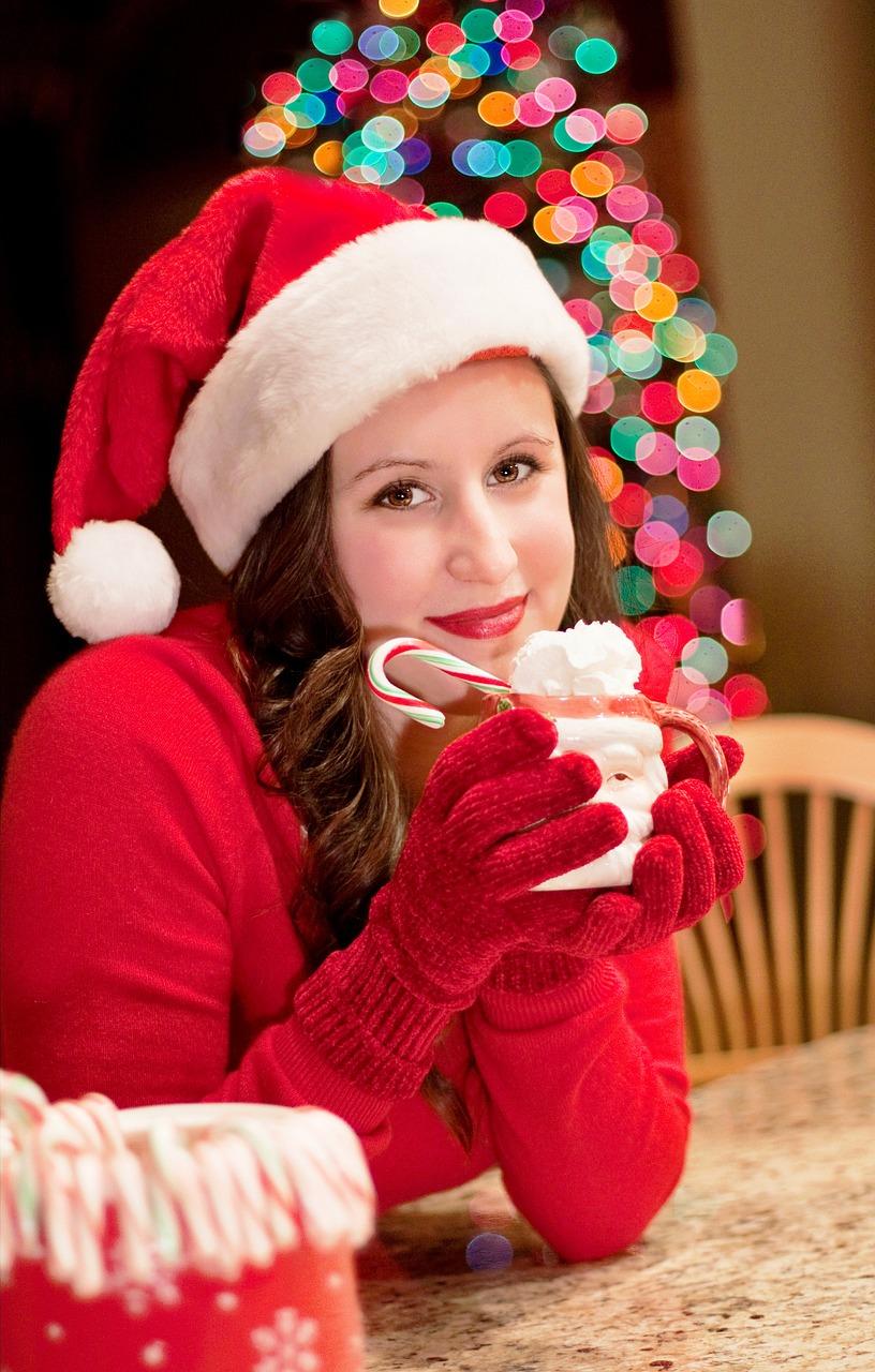 Идеи для подарки к новому 2015 году