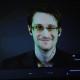 Сноуден считает мессенджер Telegram небезопасным